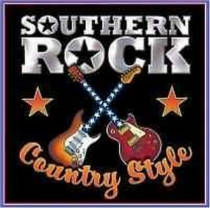 southern_rock_country_style