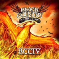 BCCIV_200