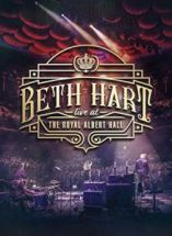 Beth 215