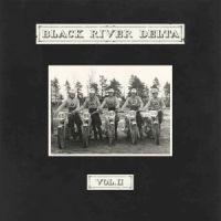 Black River Delta_200