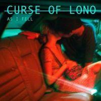 Curse Of Lono_200