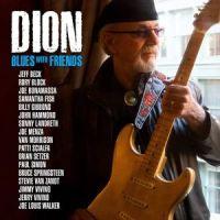 Dion_200