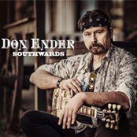 Ender_200