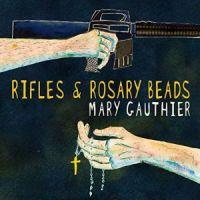 Gauthier_Rifles_200