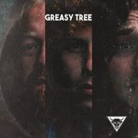 Greasy Tree_Same_200