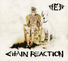 HER_Chain_200