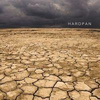 Hardpan_200