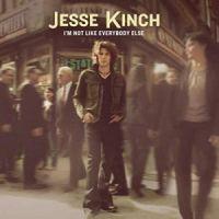 Jesse Kinch_200