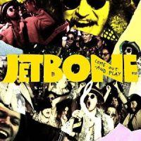 Jetbone_200
