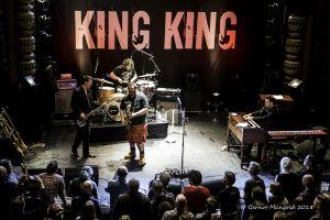 King_akt