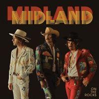 Midland_200