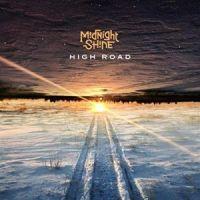 Midnight-Shine_200