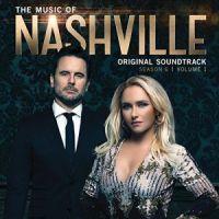 Nashville61_200