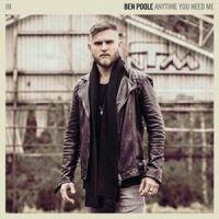 Poole_200