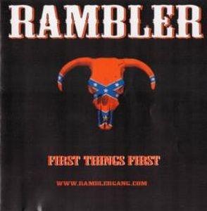 Rambler_300