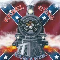 Rebel Guns_200