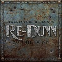 Redunn_200