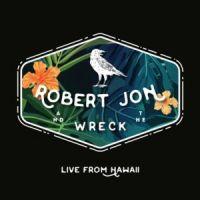 Robert-Jon_200