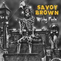SavoyBRown_200