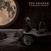 Shahan_200