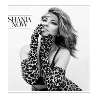 Shania-Twain-200 -