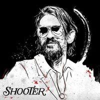Shooter_200