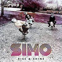 Simo_RIse_200