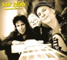 Soul-return_200