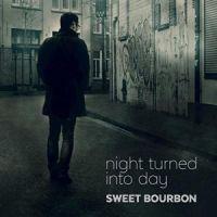SweetBourbon_200
