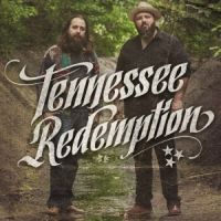 TennesseeRedemption-COVER_200