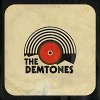 The Demtones_200