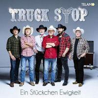 Truckstop_200