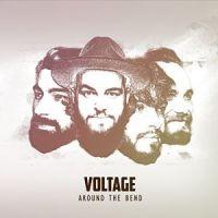 Voltage_200