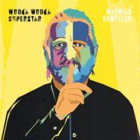 WodkaWodkaSuperstar_Cover_200