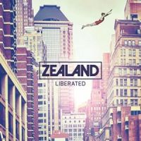Zealand_200