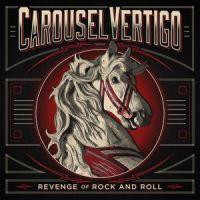 carouselvertigo-revengeofrocknroll_200