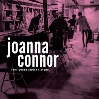 cover Joanna Connor - 4801 South Indiana Avenue.200
