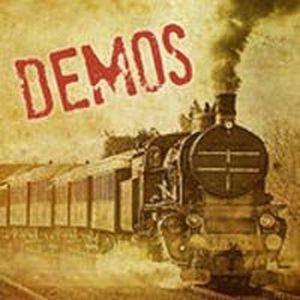 demos_300