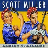 miller_scott_200