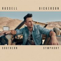 russell-dickerson-southern-symphony-200