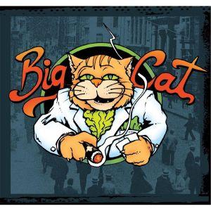BigCat-300
