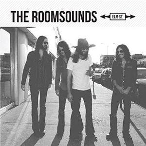 Roomsounds_Elm-300