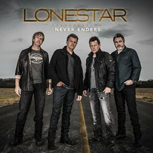 Lonestar_Never_300