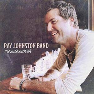 Ray Johnston_Goes_300