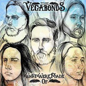 The_Vegabonds_Made_Of_300