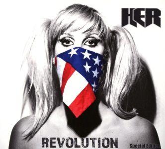 Her_ReV-300
