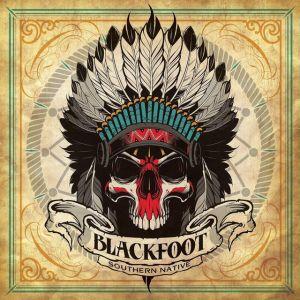 blackfoot_sn_300