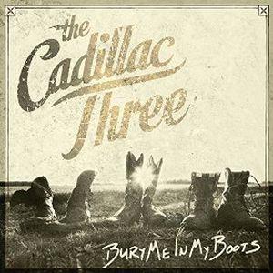 Cadillac_Boots_300