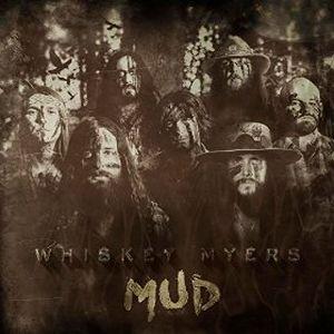 WM_Mud_300