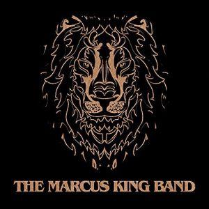 marcus-king_same_300